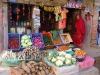 Boutique Kathmandu