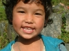 Enfant Nepalaise