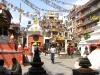 Kathmandu Kate Shimbu
