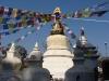 Nepal Namobuddha