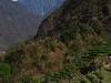 Nepal Landscape Paysage
