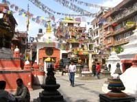 Kathmandu_kate-shimbu