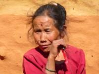 Nepalaise